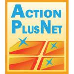 LOGO ACTION PLUS NET 150X150