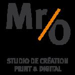 Logo_MisterO4