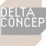 delta-concept_0
