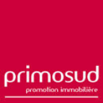 logo primosud 150x150