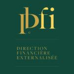 Logo_PBFI_2020