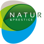 logo_nature_et_prestige_2020