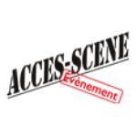 LOGO ACCES SCENE 150X150