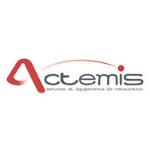 LOGO ACTEMIS 150X150