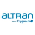 LOGO ALTRAN 150X150