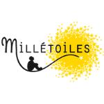 LOGO MILLETOILES 150X150