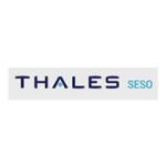 LOGO THALES 150x150