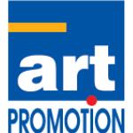 logo art promotion 150x150