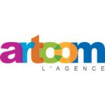 logo artcom 150x150