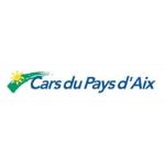 logo cars du pays d'aix 150x150