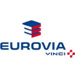 logo eurovia 150x150