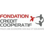 logo fondation crédi coop 150x150