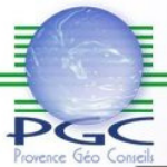 logo pgc 100x100