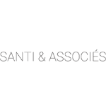 logo santi&associes 150x150